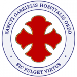 Ordre de Saint-Gabriel